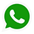 Whatsapp With  HCS Packers And Movers